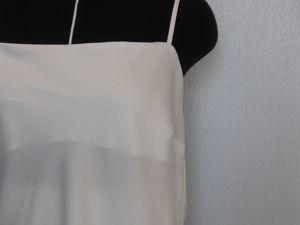 Шёлковый топ за 899р — Акция!. Ярмарка Мастеров - ручная работа, handmade.