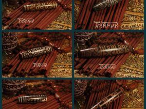 Символика и значение Дзи с изображением разного количества  «глаз». Ярмарка Мастеров - ручная работа, handmade.