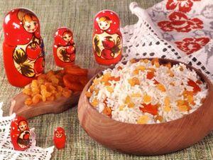 Поздравляю Повитух и Акушерок с праздником  «Бабьи Каши» !. Ярмарка Мастеров - ручная работа, handmade.