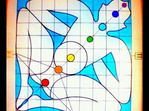 Васту Шастра- наука о пространстве. Ярмарка Мастеров - ручная работа, handmade.