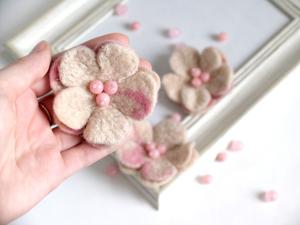 «Красота — как драгоценный камень: чем она проще, тем драгоценнее», — Джонатан Свифт. Ярмарка Мастеров - ручная работа, handmade.