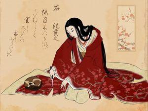 Кимоно — мода на счастье. Ярмарка Мастеров - ручная работа, handmade.