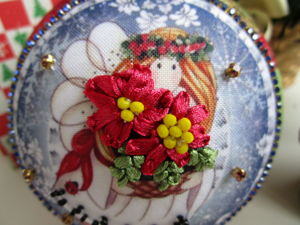 Что подарить на Новый год???. Ярмарка Мастеров - ручная работа, handmade.