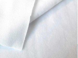 Поступление белого искусственного меха 1,5 мм и 3 мм. Ярмарка Мастеров - ручная работа, handmade.