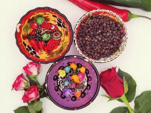 Большое путешествие. Viva Mexicana!. Ярмарка Мастеров - ручная работа, handmade.