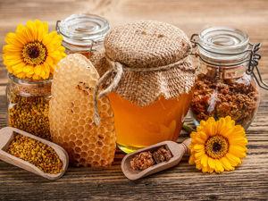 Почему для свечей лучше использовать натуральный пчелиный воск?. Ярмарка Мастеров - ручная работа, handmade.