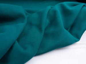 Видео обзоры тканей №130. Ярмарка Мастеров - ручная работа, handmade.
