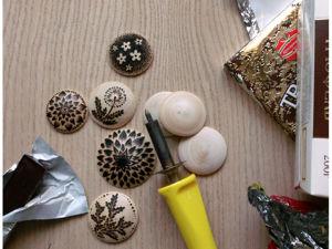 Снова про сувениры. Ярмарка Мастеров - ручная работа, handmade.