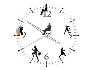 Как научиться управлять своим временем?. Ярмарка Мастеров - ручная работа, handmade.