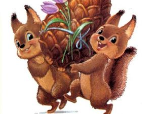 ЗАКРЫТ. Аукцион подарков  «Праздник весны, цветов и любви». Ярмарка Мастеров - ручная работа, handmade.