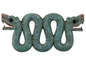 Амфисбена. Значение символа. Ярмарка Мастеров - ручная работа, handmade.