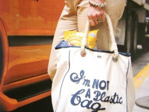 Спутница жизни сумка: история и традиции. Ярмарка Мастеров - ручная работа, handmade.