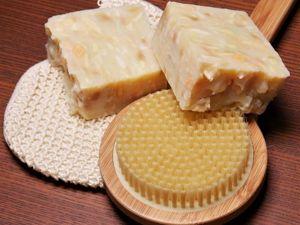 Варим экономичное мыло «Курочка-ряба» для рачительных мыловаров. Ярмарка Мастеров - ручная работа, handmade.