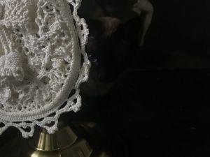 Процессы. Ярмарка Мастеров - ручная работа, handmade.
