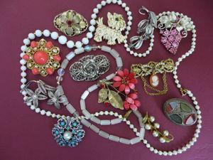 Более 120 украшений с большими скидками. Ярмарка Мастеров - ручная работа, handmade.