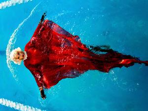 Kristian Schuller — гений fashion фотографии. Ярмарка Мастеров - ручная работа, handmade.