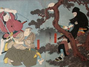 Как правильно смеяться над японцами. Ярмарка Мастеров - ручная работа, handmade.