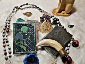 Отзыв мыло исполнение желаний. Ярмарка Мастеров - ручная работа, handmade.