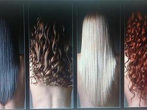 Особенности использования масел в косметике ручной работы: уход за волосами. Часть 2. Ярмарка Мастеров - ручная работа, handmade.