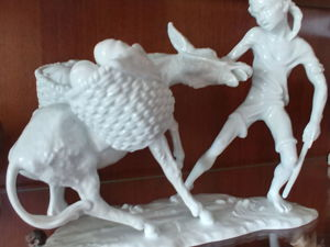 Ослиное хобби. Ярмарка Мастеров - ручная работа, handmade.