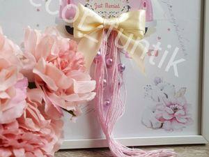 Идея подарка на свадьбу. Ярмарка Мастеров - ручная работа, handmade.