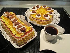 Делаем торт из мыла. Ярмарка Мастеров - ручная работа, handmade.