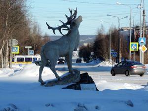 Город фестивалей Оленегорск. Ярмарка Мастеров - ручная работа, handmade.