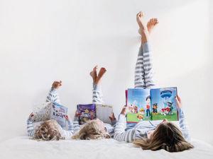 5 секретов путешествий с детьми и творчество повседневности от дружной семьи из Канады. Ярмарка Мастеров - ручная работа, handmade.