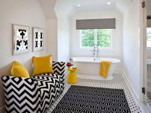 Сочные идеи для вашей ванной. Ярмарка Мастеров - ручная работа, handmade.
