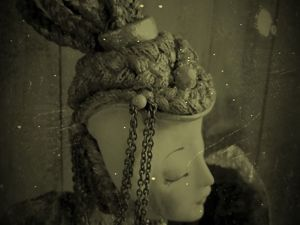 Базилика (многофото). Ярмарка Мастеров - ручная работа, handmade.