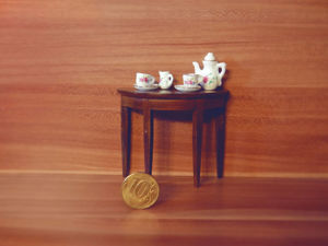 Меньше мебель — больше косяки. Ярмарка Мастеров - ручная работа, handmade.
