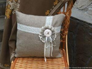 Конкурс коллекций уютный дом!!!. Ярмарка Мастеров - ручная работа, handmade.