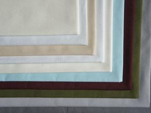 Поступление тканей для вышивки!. Ярмарка Мастеров - ручная работа, handmade.