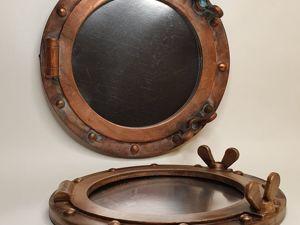 Как сфотографировать зеркало и не  «Засветиться» . Практический совет. Ярмарка Мастеров - ручная работа, handmade.