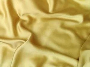 Совершенно бесподобная ткань — Тенсел. Ярмарка Мастеров - ручная работа, handmade.