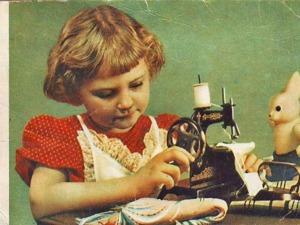 Ликбез для начинающих и профи: как привести в порядок мятую кожу. Ярмарка Мастеров - ручная работа, handmade.