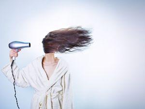 Обратное мытье волос: нюансы и особенности. Кому подойдет такой метод?. Ярмарка Мастеров - ручная работа, handmade.