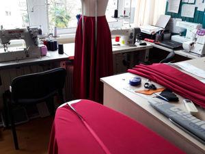 Мерки для пошива платьев, рубашек, жакетов. Ярмарка Мастеров - ручная работа, handmade.