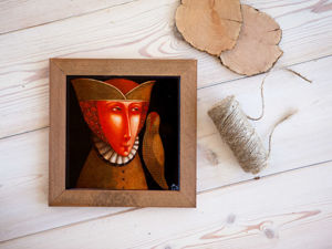 АКЦИЯ!!! Распродажа  «Весенние скидки». Ярмарка Мастеров - ручная работа, handmade.