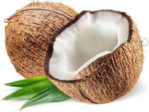 Делаем масло кокоса своими руками. Ярмарка Мастеров - ручная работа, handmade.