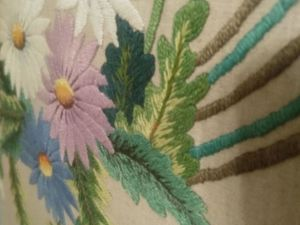 Мои вышивки. Ярмарка Мастеров - ручная работа, handmade.