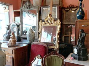 Я открыла для себя ещё один хороший антикварный магазин!. Ярмарка Мастеров - ручная работа, handmade.