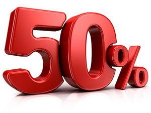 Скидка 50% каждый день!!!. Ярмарка Мастеров - ручная работа, handmade.