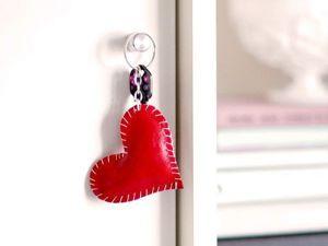 Три версии происхождения символа «сердце». Ярмарка Мастеров - ручная работа, handmade.