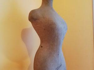 Представляю вам мою новую подружку из Бретани!. Ярмарка Мастеров - ручная работа, handmade.