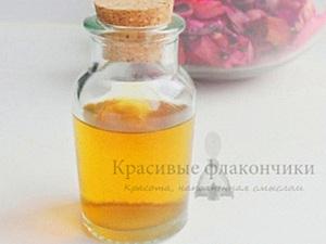 Ароматическое масло (инфузия) своими руками. Ярмарка Мастеров - ручная работа, handmade.