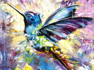 Крошечная птичка с грандиозными возможностями!. Ярмарка Мастеров - ручная работа, handmade.