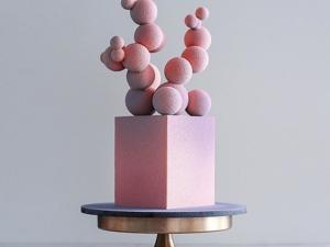 Кондитеры творят чудеса: 25 тортов, поражающих воображение. Ярмарка Мастеров - ручная работа, handmade.