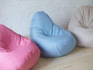 Розыгрыш кресла-мешка!!!. Ярмарка Мастеров - ручная работа, handmade.