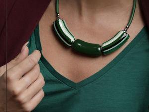 Зелёный, четвертый основной цвет. Ярмарка Мастеров - ручная работа, handmade.